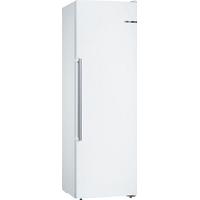 Bosch Serie 6 GSN36AW3P weiß