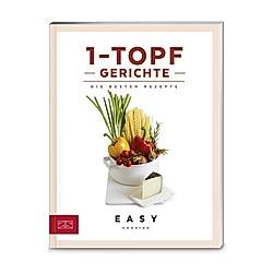 1-Topf-Gerichte