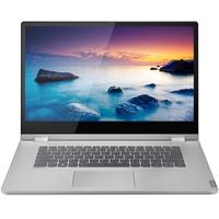 Lenovo IdeaPad C340-15IML (81TL000DGE)