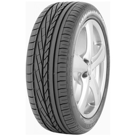 Goodyear Excellence RoF 225/45 R17 91W