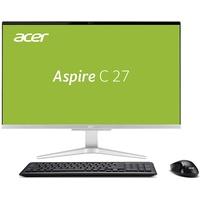 Acer Aspire C27-865 (DQ.BCNEG.002)