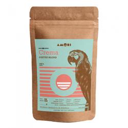 "Kaffeebohnen Amori Coffee ""Crema Coffee Blend"", 1 kg"