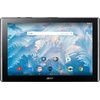 Acer Iconia One 10 B3-A40 10.1 32GB Wi-Fi schwarz