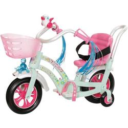 Baby Born Play&Fun Fahrrad 827208