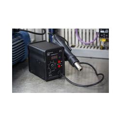LED Lötstation 700W / 220 → 240V - Rs Pro