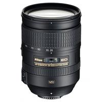 Nikon AF-S Nikkor 28-300mm F3,5-5,6G ED VR