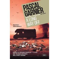 Long Way Off als Buch von Pascal Garnier