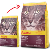 Josera Emotion Carismo 400 g