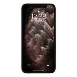 Apple iPhone 11 Pro Max 64 GB Gold EU [16,5cm (6,5