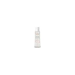 AVENE milder Augen Make-up Entferner Gel 125 ml