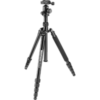 Manfrotto Element Traveller Kit klein