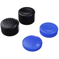 Playstation 5 Silicone Thumb Grips (4Pack) & Tall - 397052 - PlayStation 5