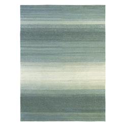 Teppich Yeti Cloud (Grau; 170 x 240 cm)