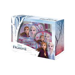 Disney Frozen Freizeitrucksack