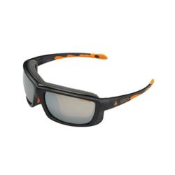 Cairn - Iron Mat Black Orange - Sonnenbrillen