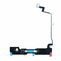 Lautsprecher Anschlusskabel für Apple iPhone X