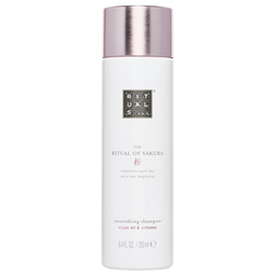 Rituals The Ritual of Sakura Douglas Aktuell Haarshampoo 250ml