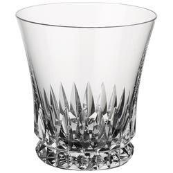 Villeroy & Boch Grand Royal Wasserglas Kristallglas, klar