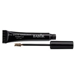 BABOR AGE ID Eye Brow Mascara Fix & Style 02 3 g
