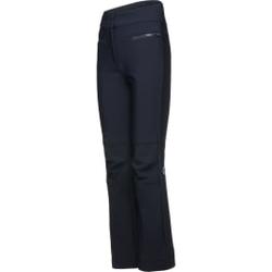 Fusalp - Diana Pantalon  Noir - Skihosen - Größe: 40