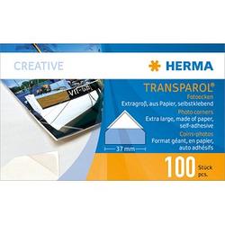 100 HERMA Klebepads
