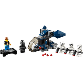 Lego Star Wars Imperial Dropship (75262)