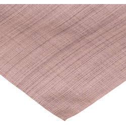 matches21 HOME & HOBBY Tischdecke Outdoor Tischdecken Gartentischdecken wetterfest 90x90 cm (1-tlg) rosa