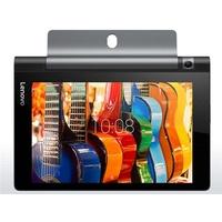 Lenovo Yoga Tab 3 10.1 32GB Wi-Fi schwarz