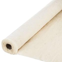 Woll-Volumenvlies, natur, 150 g/m²