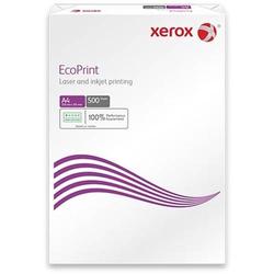 Kopierpapier EcoPrint 75g/qm A4 weiß VE=500 Blatt