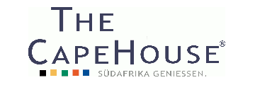 The CapeHouse