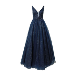 LUXUAR Abendkleid 36