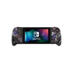 Hori Split Pad Pro (Monster Hunter Rise) Controller