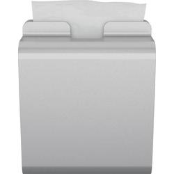 TORK Serviettenhalter Xpressnap® 274002 1St.