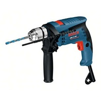 Bosch GSB 13 RE Professional (0601217100)