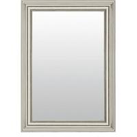Lenfra Wandspiegel Pria (1 St.) grau Kleinmöbel