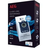 AEG GR201S 900168474 Staubsauger Zubehör/Zusatz