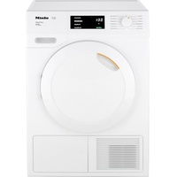 Miele TCE 530 WP Active Plus