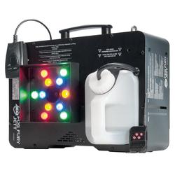 ADJ Fog Fury Jett RGBA LED Vertikal Nebelmaschine