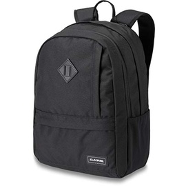 DAKINE Essentials Pack 22l black