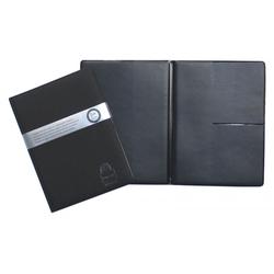 RFID Schutzhülle für 1 Reisepass und 2 Karten im Kreditkartenformat