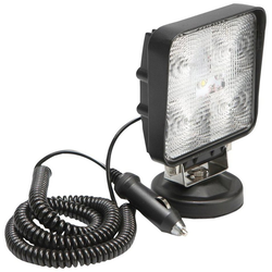 AEG LED Arbeitsleuchte WL 15