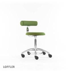 Löffler Hocker Aogo EG 4-5A 1F1 A5 A08 000 000 00