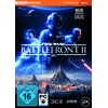 Star Wars Battlefront Ii (code In The Box) - Pc (neu + Ovp)