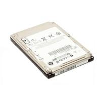 i.norys PS3 Slim Festplatte 320GB ab 47.99 € im Preisvergleich