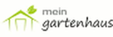 mein-gartenhaus-shop.de