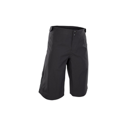 ION Fahrradjacke ION Fahrradjacke 3 Layer Shorts Traze AMP 34/L