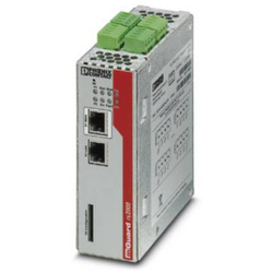 Phoenix Contact FL MGUARD RS2000 TX/TX-B Industrie Router 24 V/DC