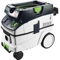 Festool Absaugmobil Cleantec CTH 26 E/A (574939)