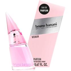 Bruno Banani Eau de Parfum Woman